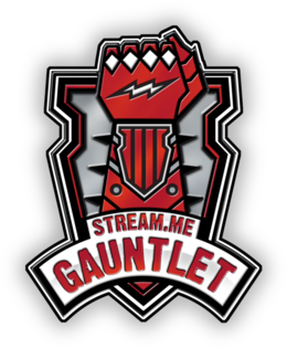 Stream.me Gauntlet - CIS vs EU #17