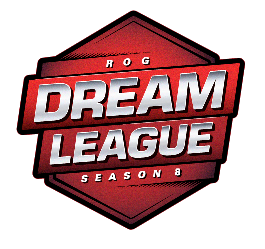 DreamLeague Season 8