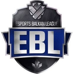 Esport Balkan League Season 1: Finals