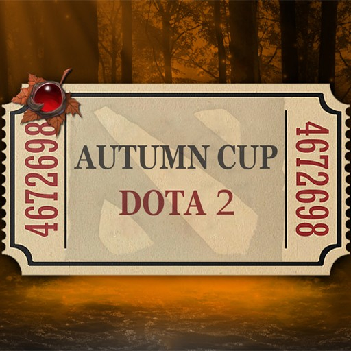 Autumn Cup