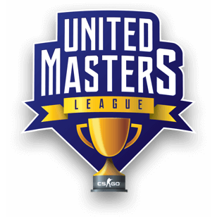 United_Masters_League/Season_1/Online/Weeks_7_to_12