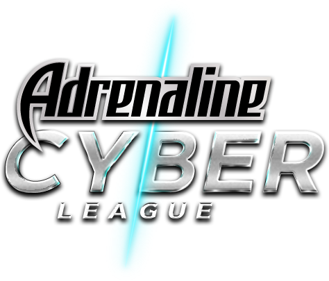 Adrenaline Cyber League 2019