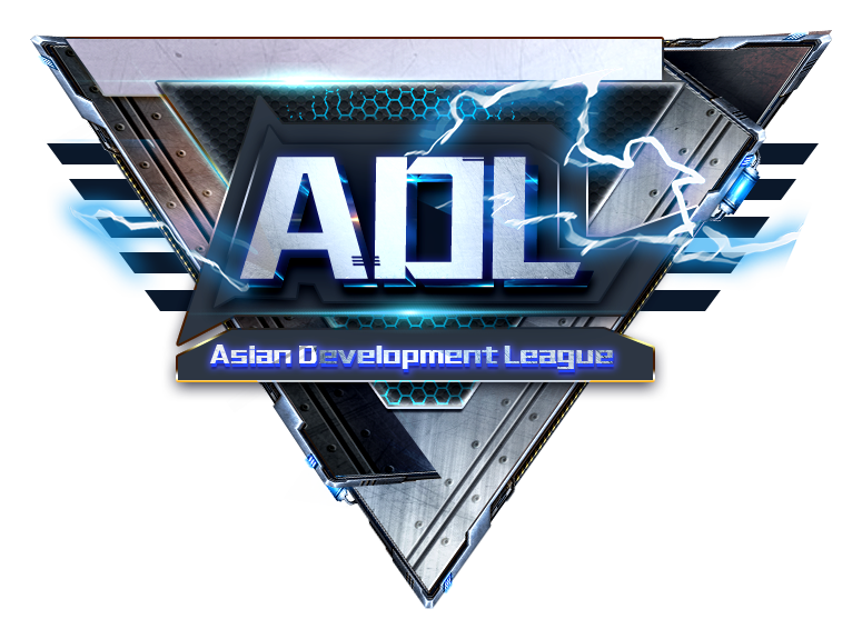 Asian Development League 2019 - Season 1