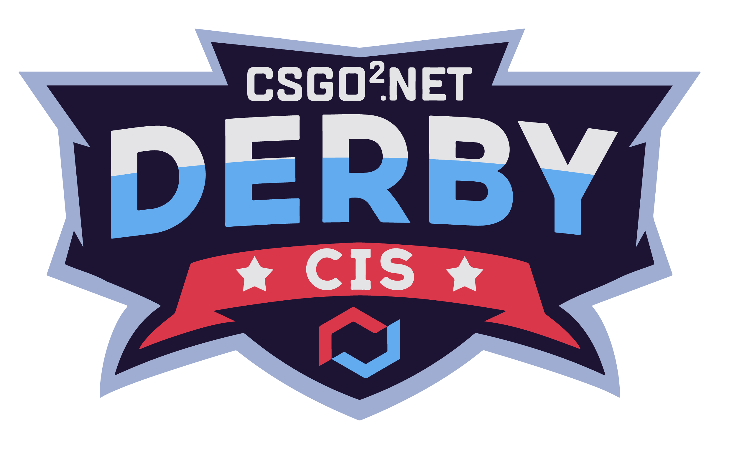 CSGO.NET CIS Derby