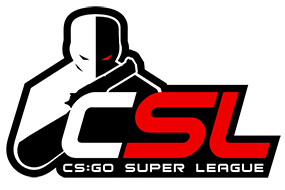 CS:GO Super League 2016