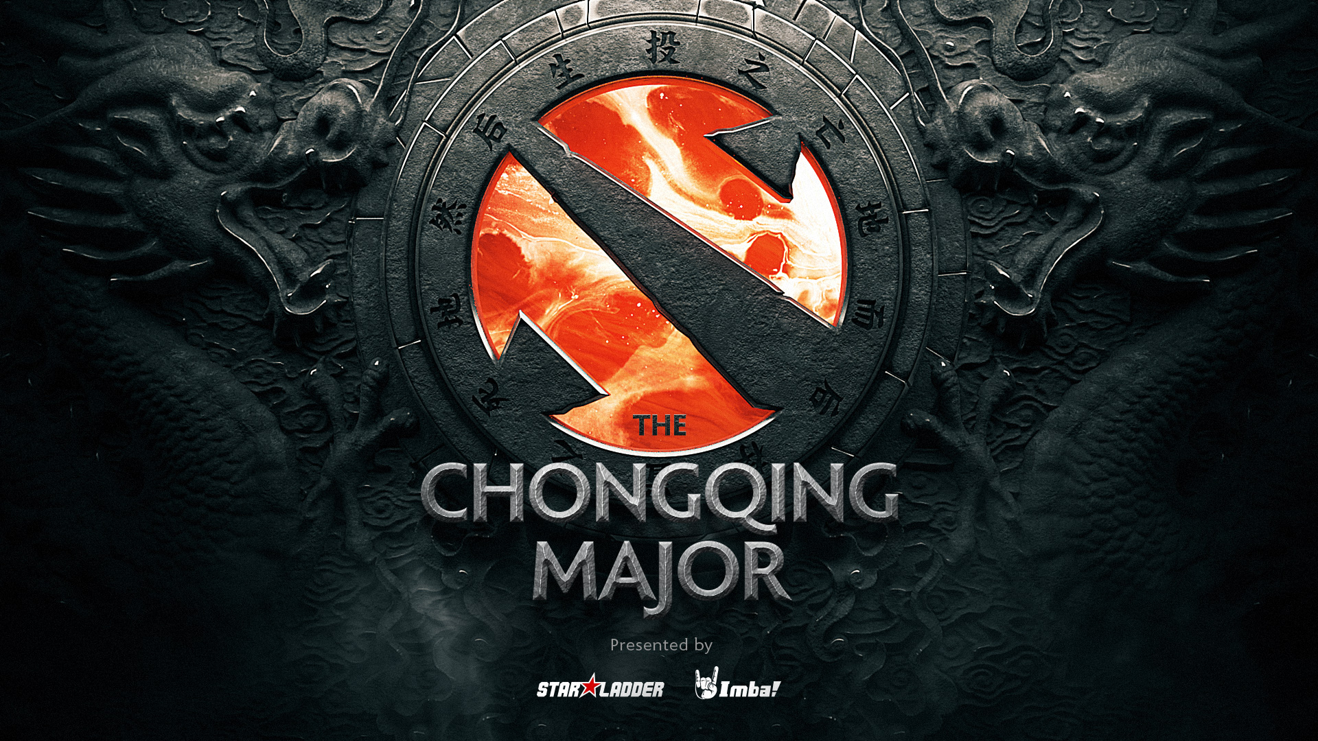 The Chongqing Major CIS Open Qualifier #2