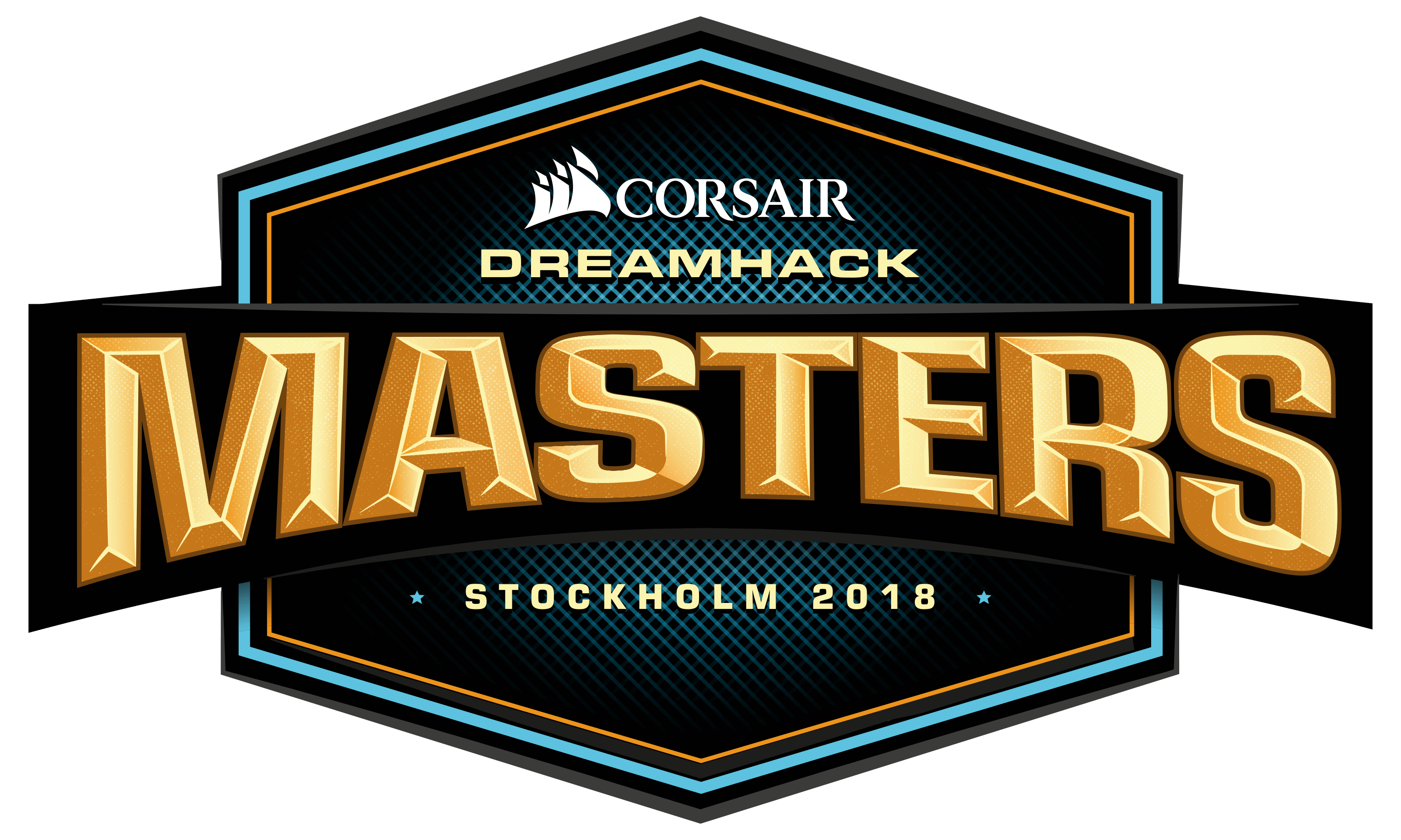 DreamHack Masters Stockholm 2018: Asian Qualifier