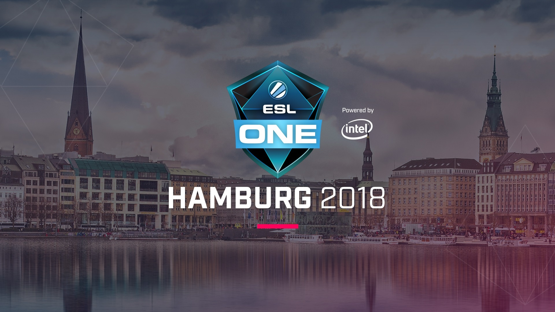 ESL_One/Hamburg/2018/Group_Stage