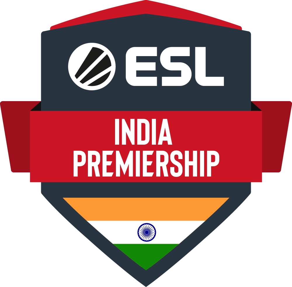 ESL India Premiership 2019 Summer Masters League Phase 1