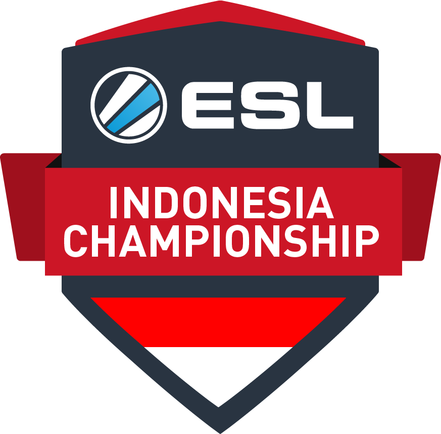 ESL Indonesia Championship Season One
