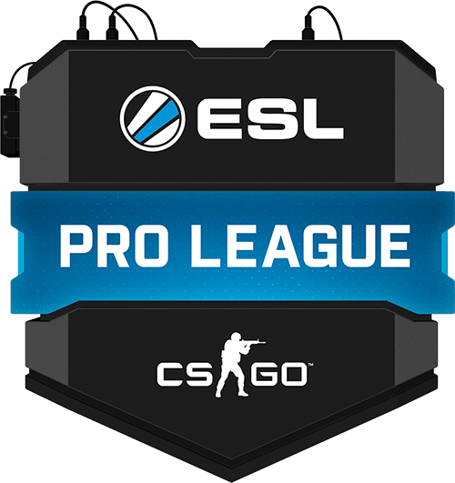ESL Pro League Season 8 - Finals