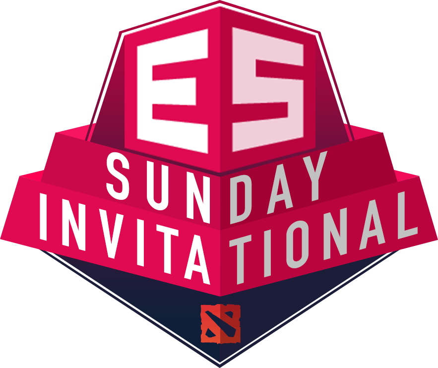 Sunday ES.BET Invitational #3
