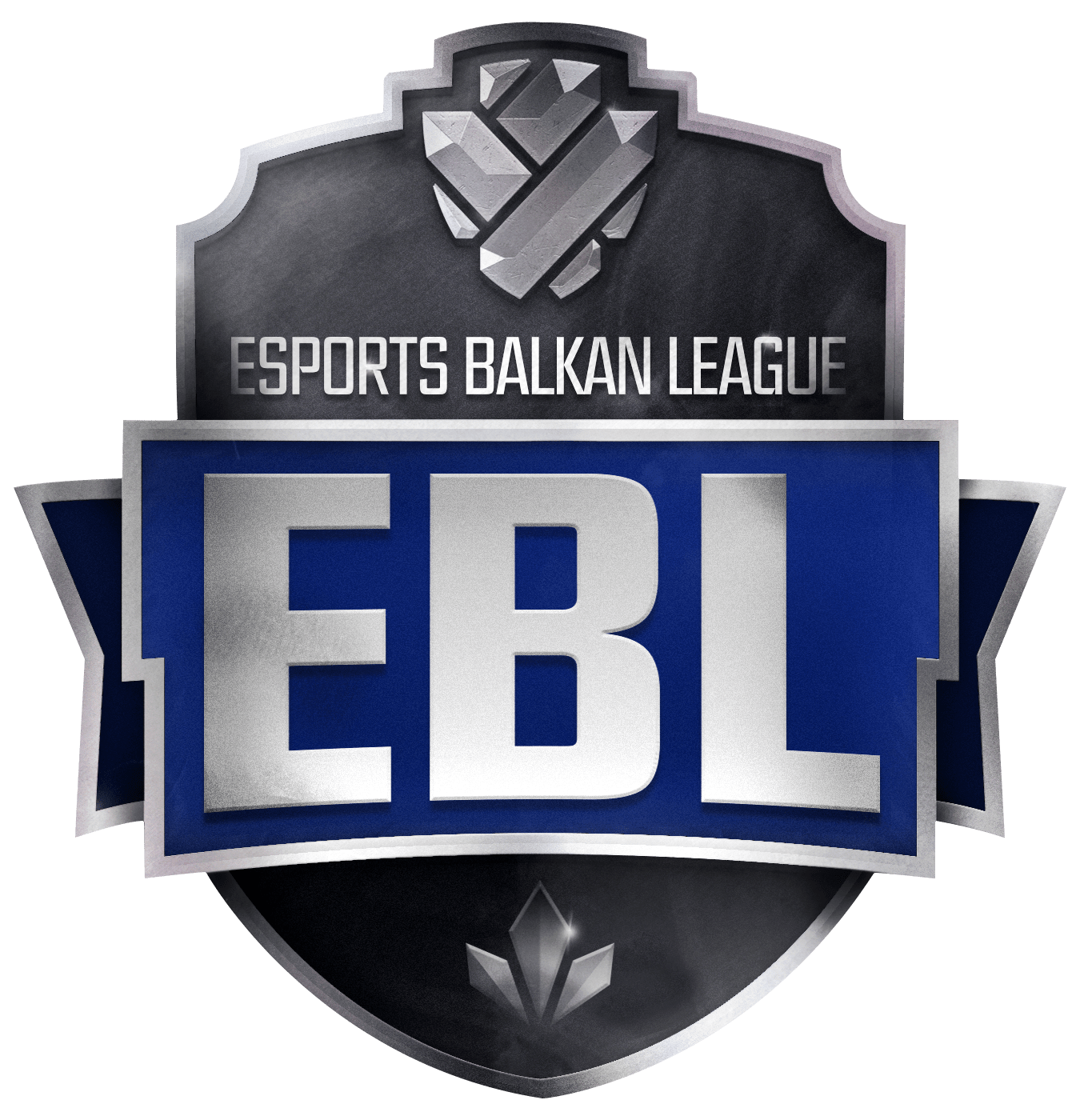 Esports Balkan League: Season 2 - Group Stage
