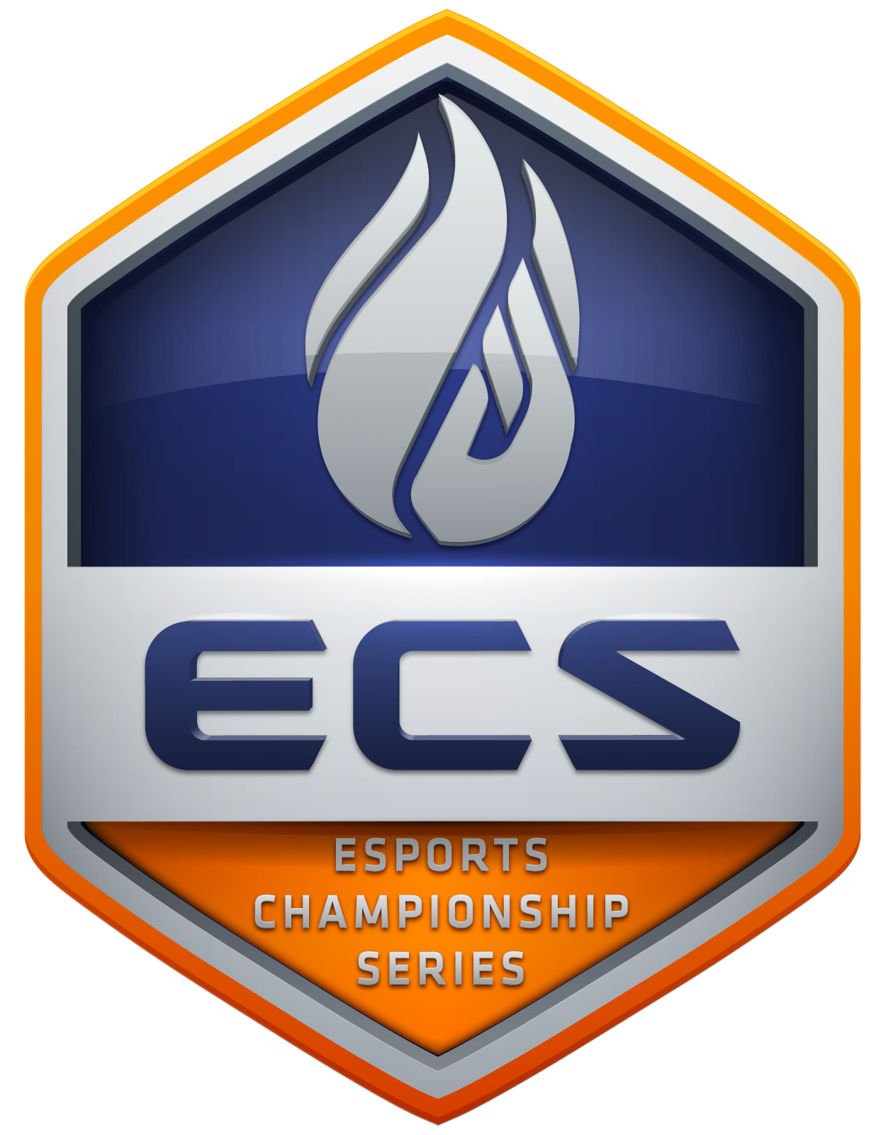 Esports_Championship_Series/Season_6/Europe/Week_1-4