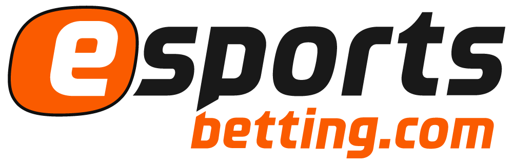 esportsbetting.com Launch Invitational