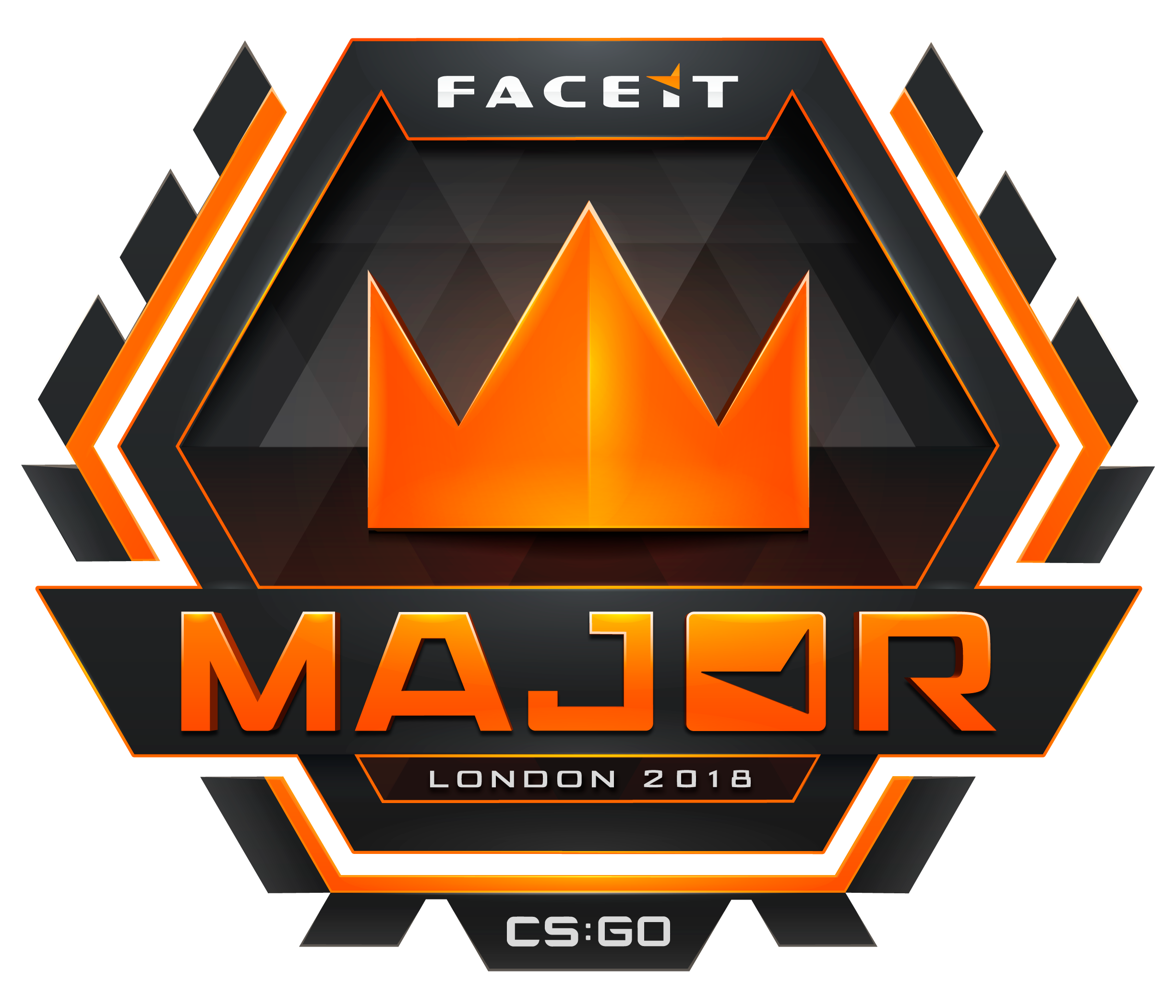 FACEIT/2018/Major/Champions_Stage