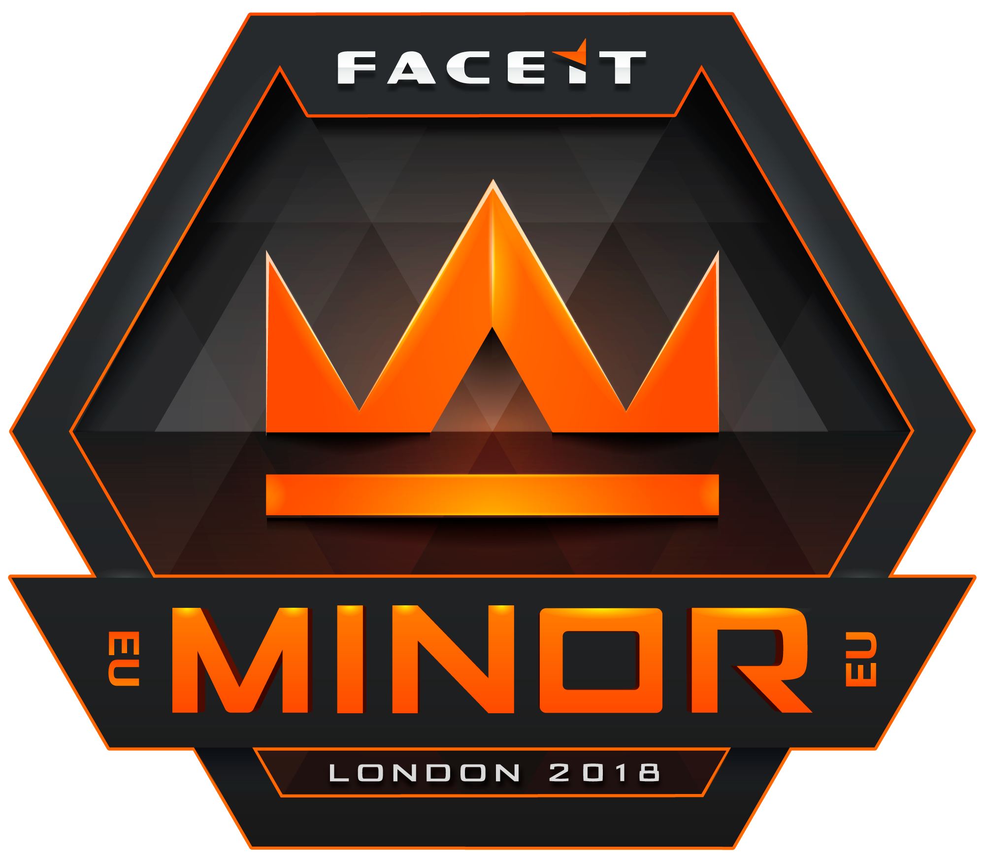 Europe Minor Championship - London 2018: Closed Qualifier