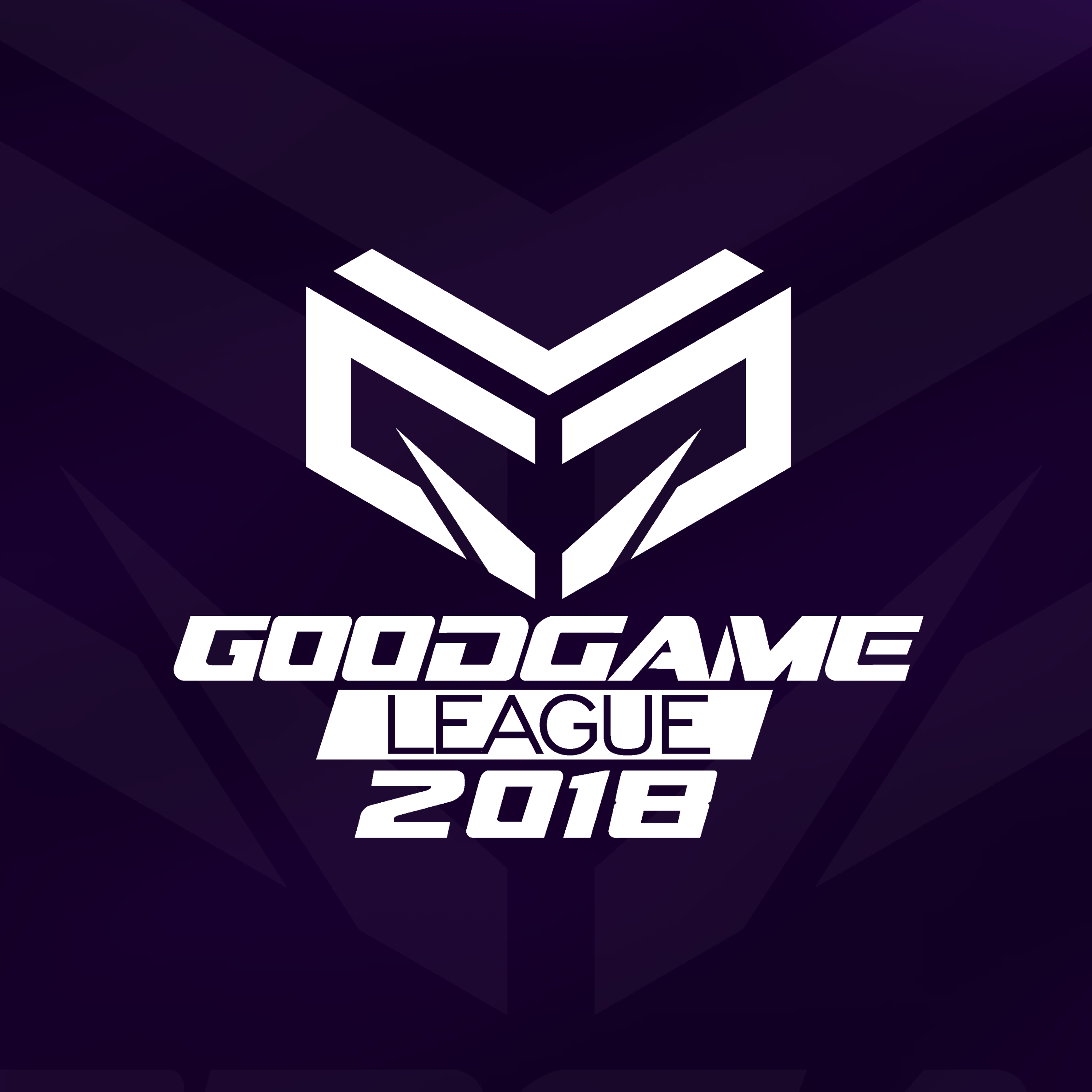 Road to GG League 2018 Stage #4 Łódź