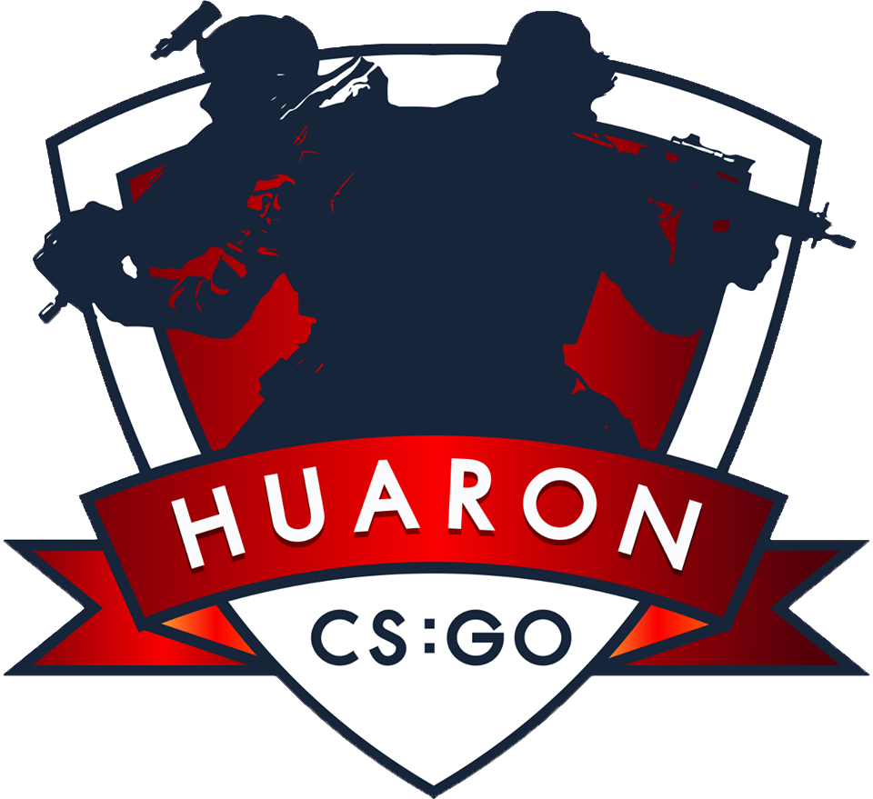 Huaron CS:GO Tournament#2