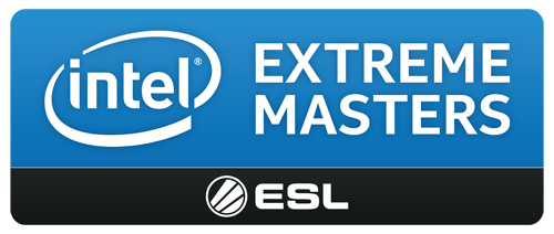 Intel Extreme Masters XIII - Chicago