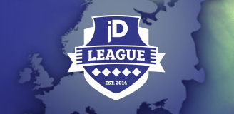 joinDOTA League Season 13 Europe