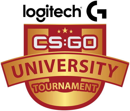 Logitech G CS:GO University Tournament Season 1