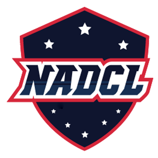 North American Dota Challengers League