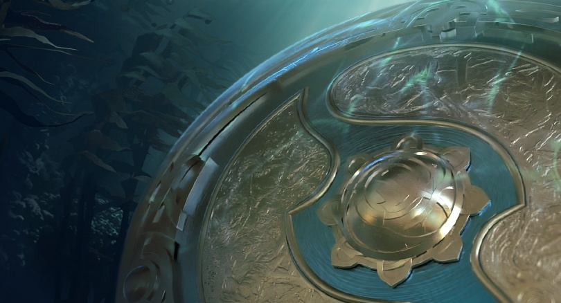 The International 2017: Main Qualifiers