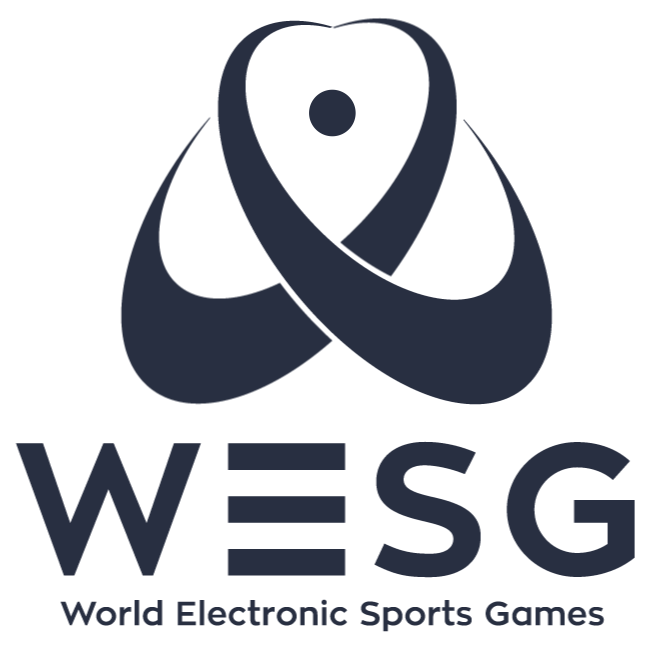 WESG 2018 Russia by OMEN - Closed Qualifier
