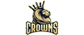 Crowns Esports Clublogo std.png