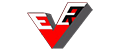 Team EVER logo std.png