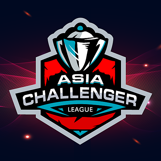 Asia Challenger League Season 1