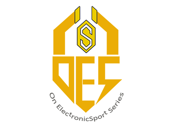 OES Cup