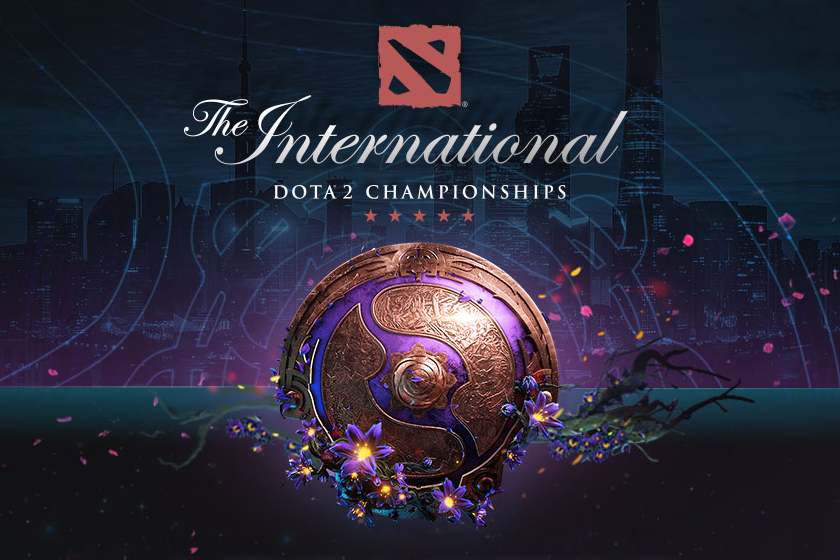 The_International/2019/Main_Event