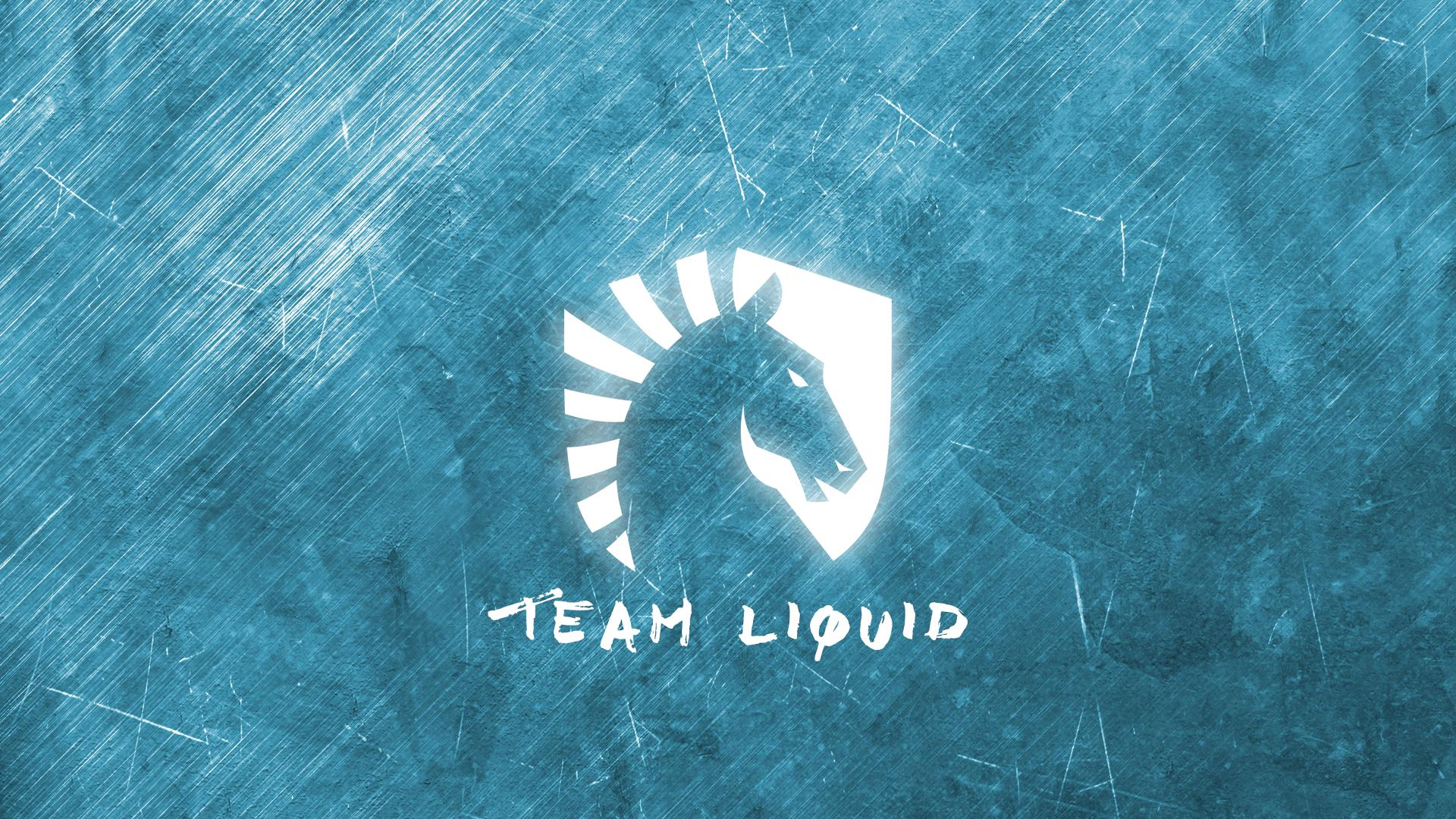 The International 2019, dota2, team liquid
